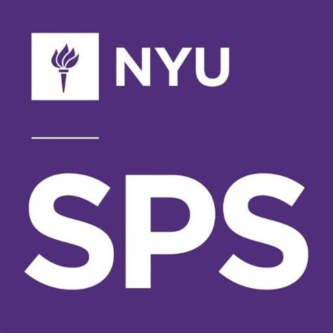 New York University School of Professional Studies   Wikipedia