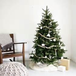 1000 ideas about ikea christmas tree on pinterest ikea
