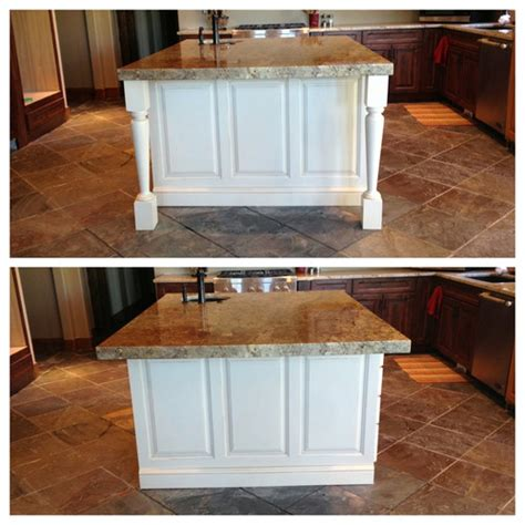 kitchen island legs kitchen islands kitchen island leg kitchen island decorative legs or not