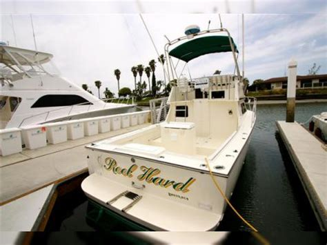 blackman boats blackman boats for sale daily boats buy review price