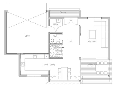 new home floor plans for 2013 best modern house plans 2013 home design and style