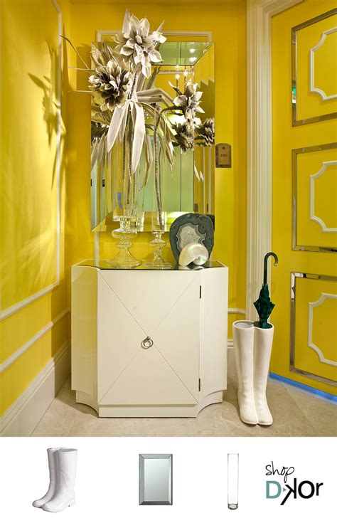 shop   hollywood regency style  dkor interiors