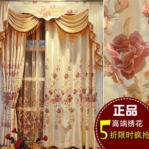 special order curtains european luxury curtains native home garden design