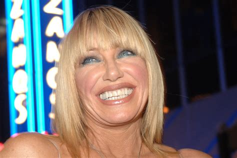susan summers hair 2013 susan summers current photo 2014 suzanne somers doblaje
