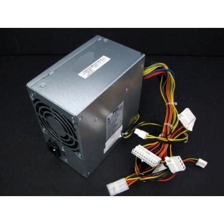 Power Supply Atx Spc 530 Watt desktop power supply power supply 250 watt