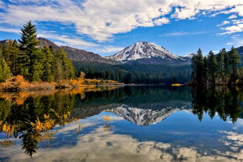 Top Mba In Northern California by Image Gallery Northern California Scenery