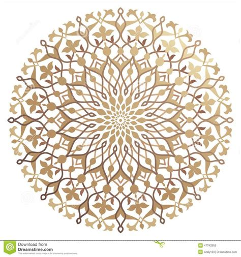 pattern arabic floral 50 best patterns images on pinterest arabic pattern