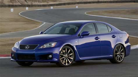 how things work cars 2011 lexus is f electronic valve timing it s time to make a case for the lexus is f