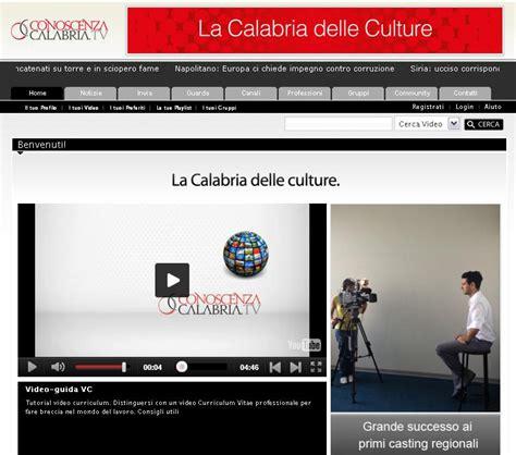 Banca Dati Laureati by Per Le Imprese In Arrivo La Banca Dati Telematica Dei Neo