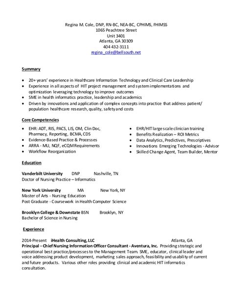 Vanderbilt Resume Builder by Cole Resume 520152 Amazing Engineering Resume Contemporary Resume Garyshort Org