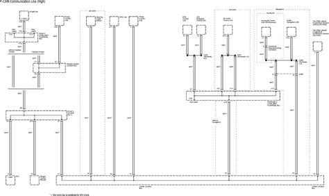 monarch 1110 parts diagram western wiring diagram monarch 1110 parts web design