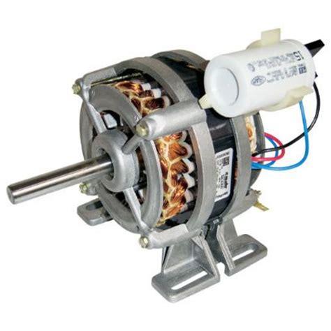capacitor em motor eletrico motor el 233 trico para tanquinho venda de motor el 233 trico para tanquinho venda de motores