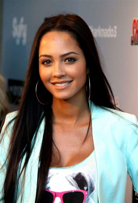 tristin mays bra size age weight height measurements