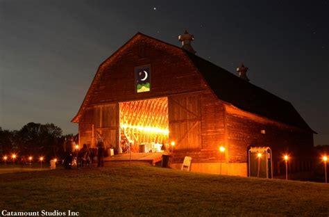 Barn Wedding Venues In Vermont barn wedding venues vermont wedding