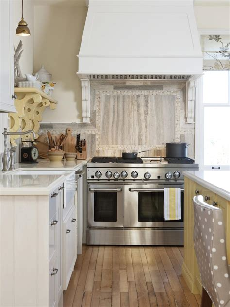 pictures of backsplashes for kitchens facade backsplashes pictures ideas tips from hgtv hgtv