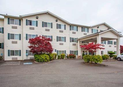 comfort inn auburn washington comfort inn auburn seattle in auburn wa 98002 citysearch