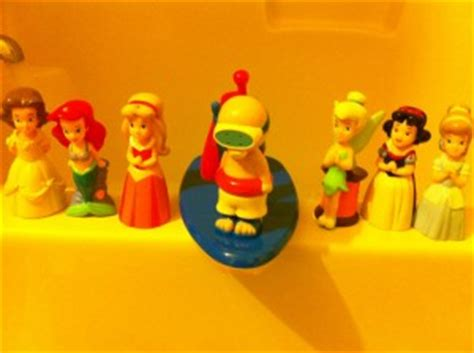 caillou bathroom caillou an old time favorite check out the new toys