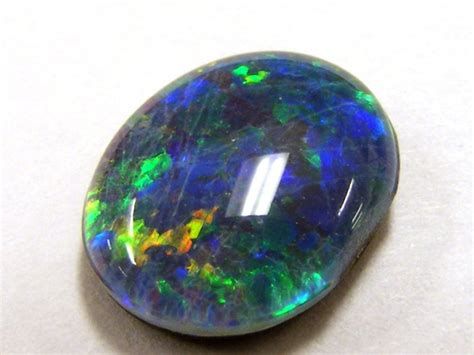 10 rarest and most beautiful gemstones on earth