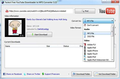 download youtube mp3 batch best 10 youtube to itunes converters