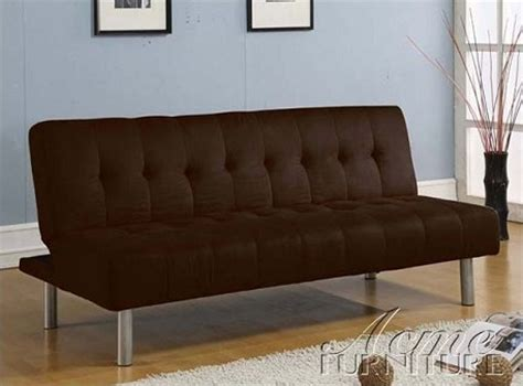 ikea king size bed frame  sale  parsippany bed