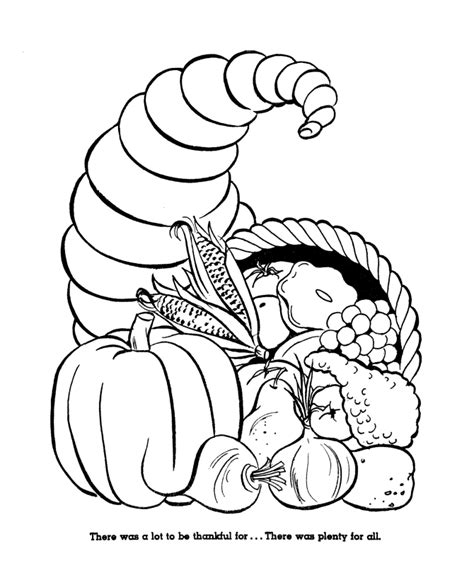 autumn harvest coloring pages fall harvest coloring pages coloring pages