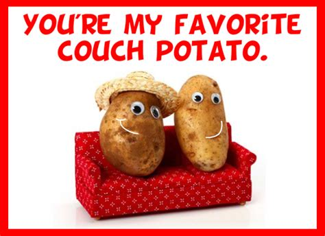 couch potato jokes van buren truck sales images frompo