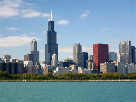 pin fotos de chicago on pinterest