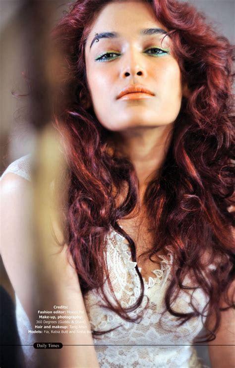 ladies hair style pakistan beautiful hairstyles for girls in pakistan