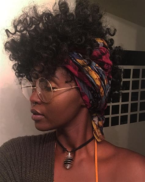 13 yr d natural hairstyles i often run out of things to say black hairstyles