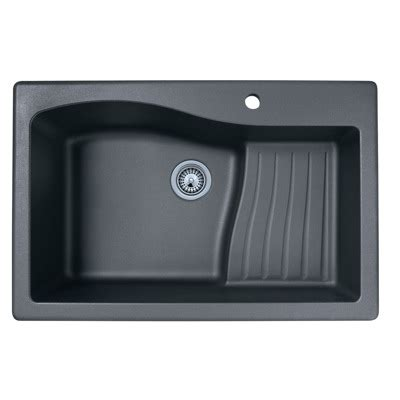 Best Kitchen Sink Brand 5 Best Kitchen Sink Brands You Should Before You Buy