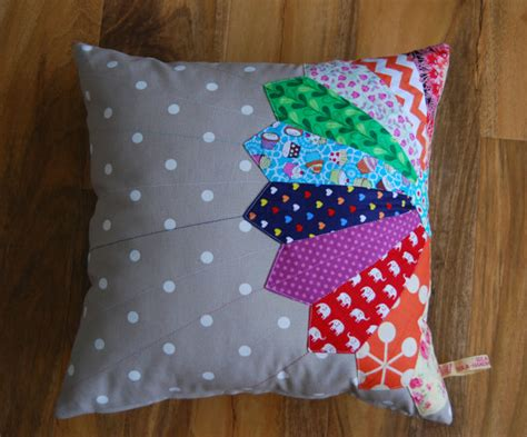 Patchwork Designs For Cushions - items similar to reduced rainbow applique patchwork