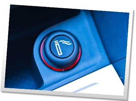 Ozonbehandlung Auto by Carfriends Smart Repair Hagelsch 228 Den Und Car Service