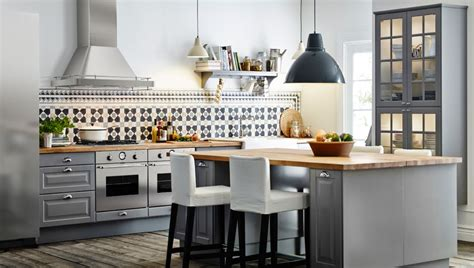 ikea kitchen island catalogue kitchen designs the big get together kitchen