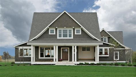 cape cod style house with porch contemporary style house cape cod lumber for victorian exterior also adirondack