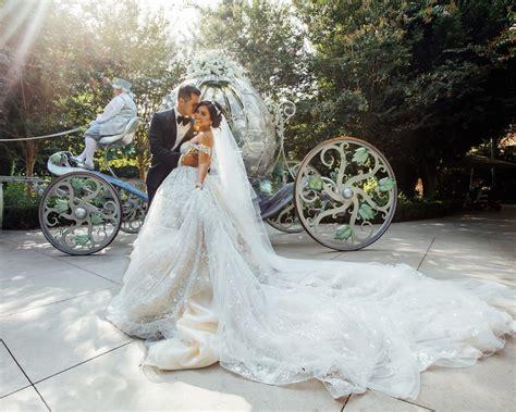 Wedding Photo Cost