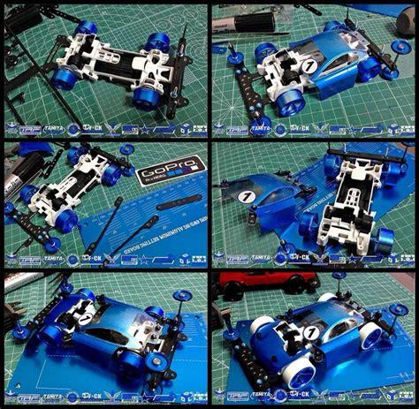 Tamiya Avante Mk Iii Azure Model Kits Mini4wd 1 17 best images about tamiya mini 4wd 1 2 3 let s go on