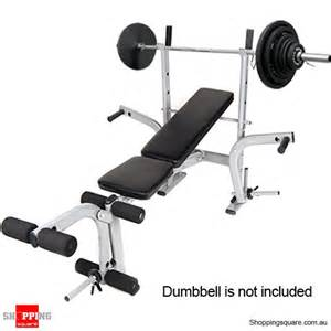 weight bench clearance fitness home weight bench press shopping
