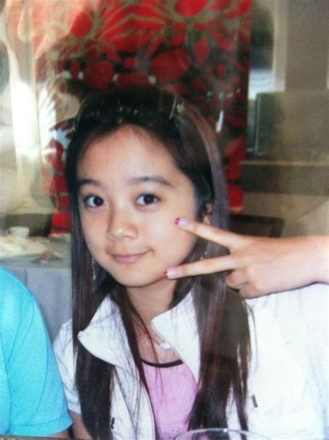 13 best images about korean all starz on pinterest yoona march 2012 all kind korea music page 39