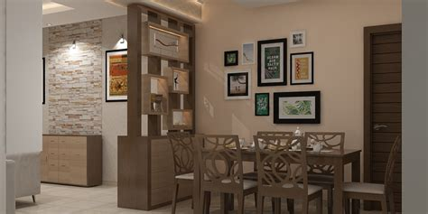 Interior Design Ideas For Small Homes In Kerala modern room partition designs