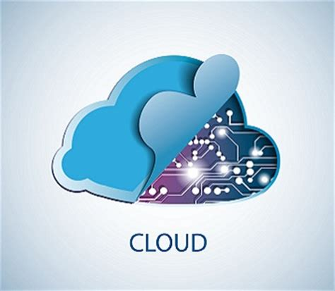 best cloud service steps to finding the best cloud service providers for your