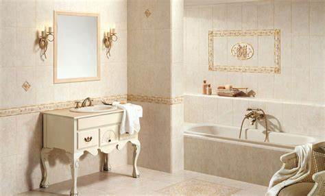 clasic bathroom beautiful classic bathroom hd9f17 tjihome