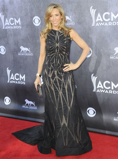 Dress Cut Sherly 49th academy of country awards 8 best dresses