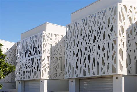 jali home design reviews jali design kerala joy studio design gallery best design