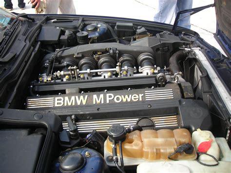 bmw m5 engine file m5 f engine pl jpg wikimedia commons