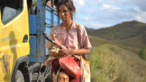 marlin the murderer in four acts film bof marlina the murderer in four acts lux nijmegen