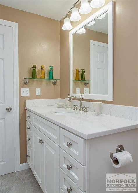 bathrooms norfolk white bath remodels in medford ma