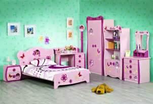 Childrens Bedroom Furniture Hamilton 19 Cheerful Room Design Ideas