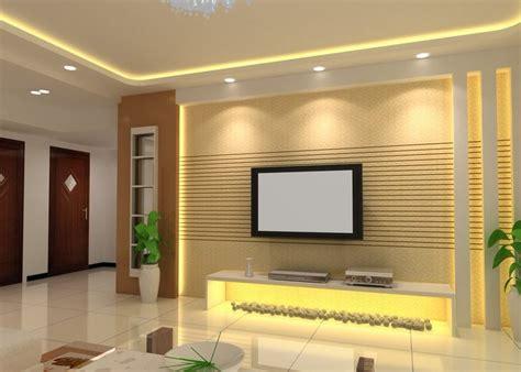 idee per soggiorno idee pareti soggiorno mobili soggiorno moderni parete