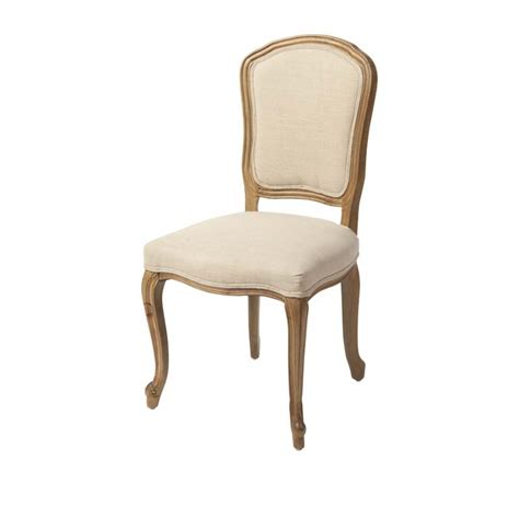 Dining Room Chairs Upholstered Back Chair Decoration Padded Dining Room Chairs