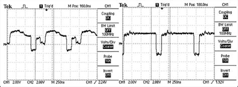 rs485 terminating resistor value правильная разводка сетей rs 485